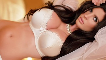 Famousboard stacey poole Stacey Poole